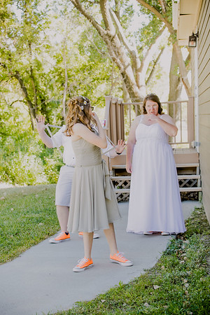 01645--©ADHPhotography2017--DeavonShannaHamilton--Wedding
