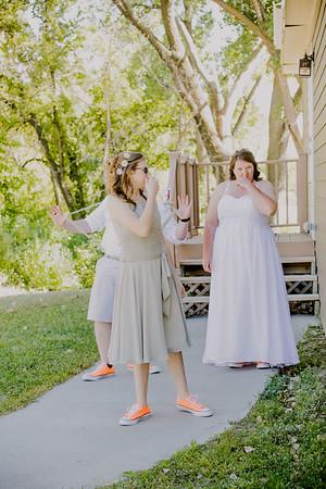 01641--©ADHPhotography2017--DeavonShannaHamilton--Wedding
