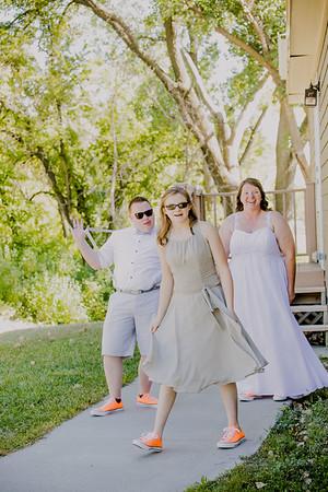 01639--©ADHPhotography2017--DeavonShannaHamilton--Wedding