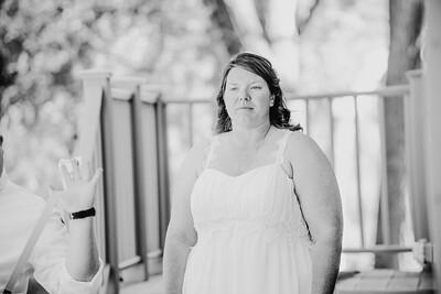 01648--©ADHPhotography2017--DeavonShannaHamilton--Wedding