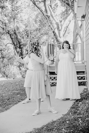 01644--©ADHPhotography2017--DeavonShannaHamilton--Wedding