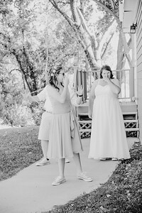 01642--©ADHPhotography2017--DeavonShannaHamilton--Wedding