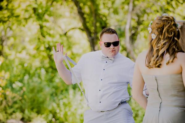 01653--©ADHPhotography2017--DeavonShannaHamilton--Wedding