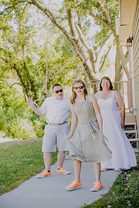 01637--©ADHPhotography2017--DeavonShannaHamilton--Wedding