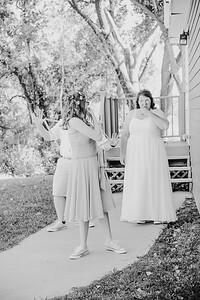 01646--©ADHPhotography2017--DeavonShannaHamilton--Wedding