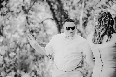 01652--©ADHPhotography2017--DeavonShannaHamilton--Wedding