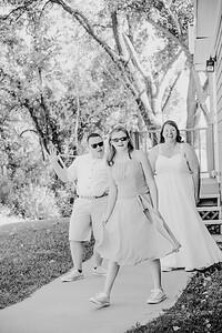 01640--©ADHPhotography2017--DeavonShannaHamilton--Wedding