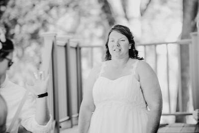 01650--©ADHPhotography2017--DeavonShannaHamilton--Wedding