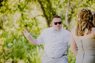 01651--©ADHPhotography2017--DeavonShannaHamilton--Wedding