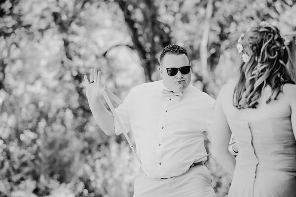 01654--©ADHPhotography2017--DeavonShannaHamilton--Wedding