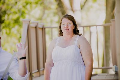 01647--©ADHPhotography2017--DeavonShannaHamilton--Wedding