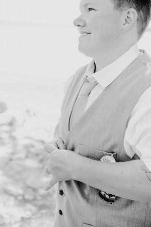 00006--©ADHPhotography2017--DeavonShannaHamilton--Wedding