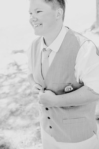 00020--©ADHPhotography2017--DeavonShannaHamilton--Wedding