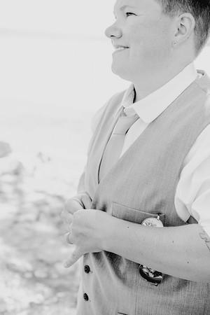 00004--©ADHPhotography2017--DeavonShannaHamilton--Wedding