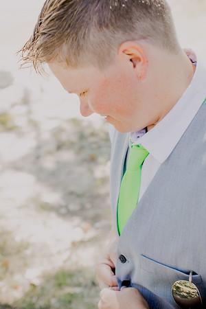 00011--©ADHPhotography2017--DeavonShannaHamilton--Wedding