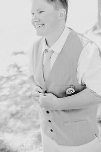 00022--©ADHPhotography2017--DeavonShannaHamilton--Wedding