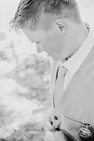 00012--©ADHPhotography2017--DeavonShannaHamilton--Wedding