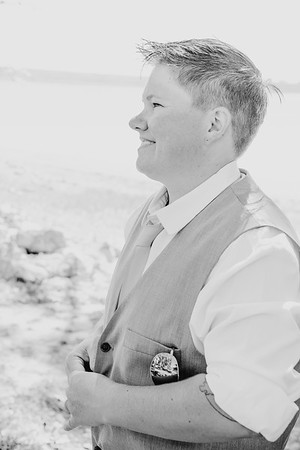 00008--©ADHPhotography2017--DeavonShannaHamilton--Wedding