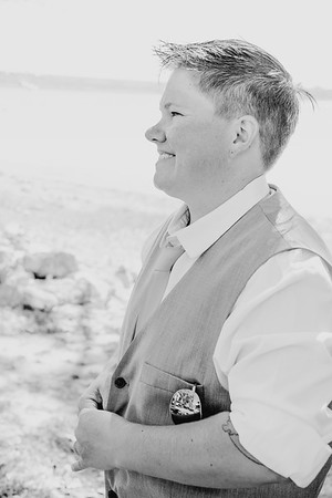 00010--©ADHPhotography2017--DeavonShannaHamilton--Wedding