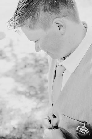 00014--©ADHPhotography2017--DeavonShannaHamilton--Wedding
