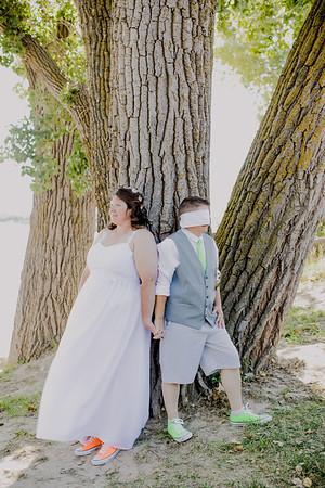 01269--©ADHPhotography2017--DeavonShannaHamilton--Wedding