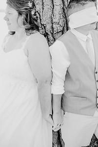 01282--©ADHPhotography2017--DeavonShannaHamilton--Wedding