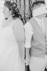 01286--©ADHPhotography2017--DeavonShannaHamilton--Wedding