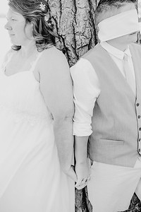 01284--©ADHPhotography2017--DeavonShannaHamilton--Wedding