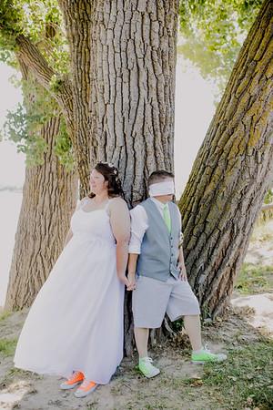 01271--©ADHPhotography2017--DeavonShannaHamilton--Wedding