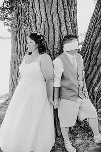 01276--©ADHPhotography2017--DeavonShannaHamilton--Wedding