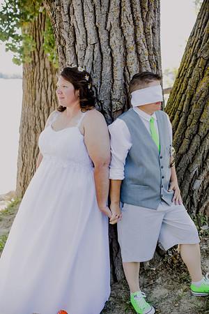 01273--©ADHPhotography2017--DeavonShannaHamilton--Wedding