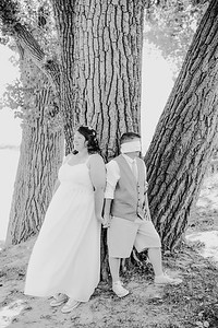 01270--©ADHPhotography2017--DeavonShannaHamilton--Wedding