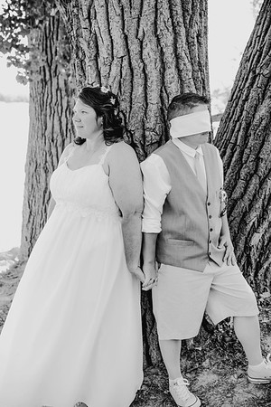 01274--©ADHPhotography2017--DeavonShannaHamilton--Wedding