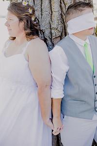 01285--©ADHPhotography2017--DeavonShannaHamilton--Wedding