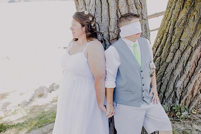01279--©ADHPhotography2017--DeavonShannaHamilton--Wedding