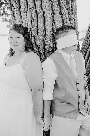 01290--©ADHPhotography2017--DeavonShannaHamilton--Wedding