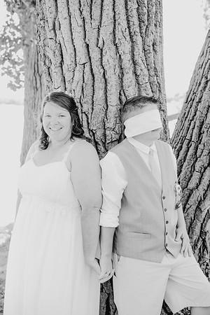 01292--©ADHPhotography2017--DeavonShannaHamilton--Wedding