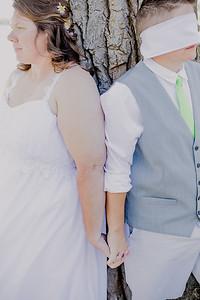 01281--©ADHPhotography2017--DeavonShannaHamilton--Wedding