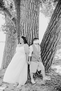 01272--©ADHPhotography2017--DeavonShannaHamilton--Wedding