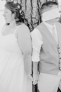 01288--©ADHPhotography2017--DeavonShannaHamilton--Wedding