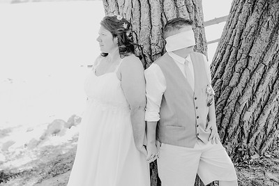 01278--©ADHPhotography2017--DeavonShannaHamilton--Wedding