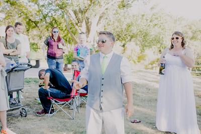 04185--©ADHPhotography2017--DeavonShannaHamilton--Wedding