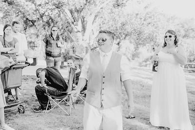 04184--©ADHPhotography2017--DeavonShannaHamilton--Wedding