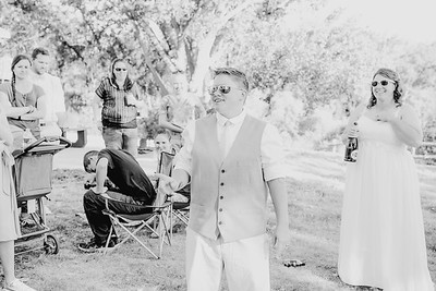 04186--©ADHPhotography2017--DeavonShannaHamilton--Wedding