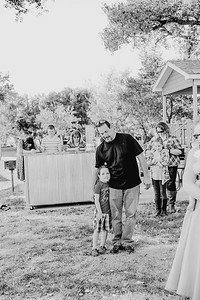 04194--©ADHPhotography2017--DeavonShannaHamilton--Wedding