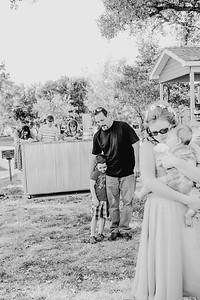 04196--©ADHPhotography2017--DeavonShannaHamilton--Wedding