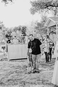 04192--©ADHPhotography2017--DeavonShannaHamilton--Wedding