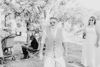 04178--©ADHPhotography2017--DeavonShannaHamilton--Wedding