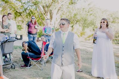 04183--©ADHPhotography2017--DeavonShannaHamilton--Wedding