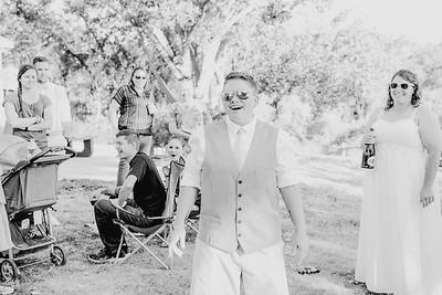 04180--©ADHPhotography2017--DeavonShannaHamilton--Wedding